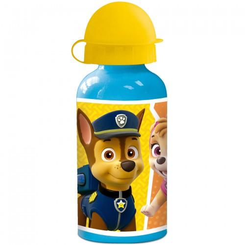 PAW PATROL Kinder Trinkflasche - 1