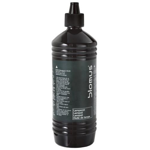 Blomus Lampenöl 1 Liter - 1